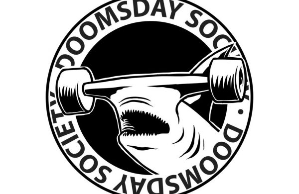 storia doomsday society