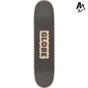 "Skateboard Completo Celestial Growth Mini 7.0"""