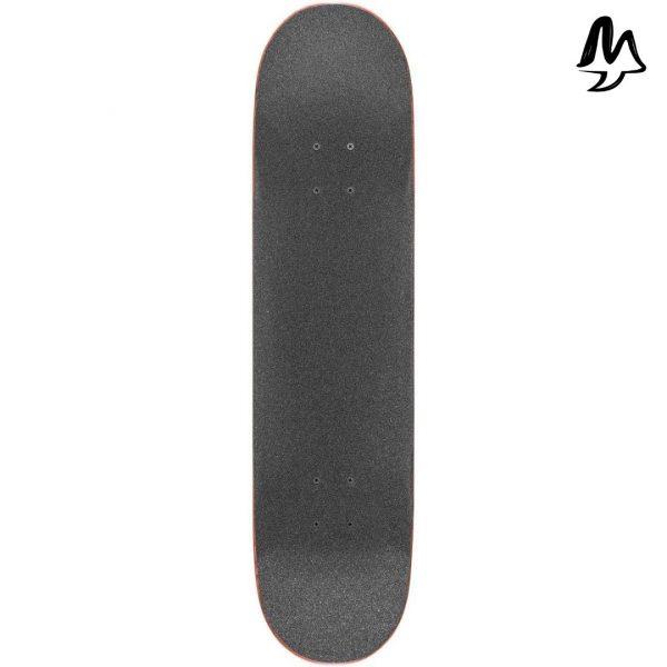 """Skateboard Completo G1 Argo 7.75"""""""