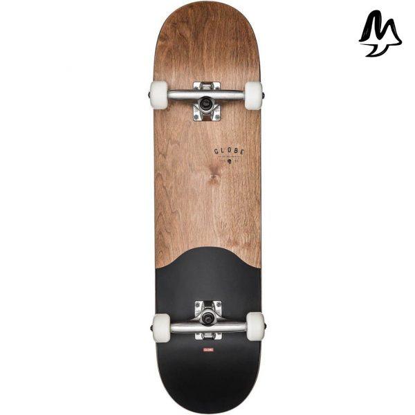 """Skateboard Completo G1 Argo 8.25"""""""