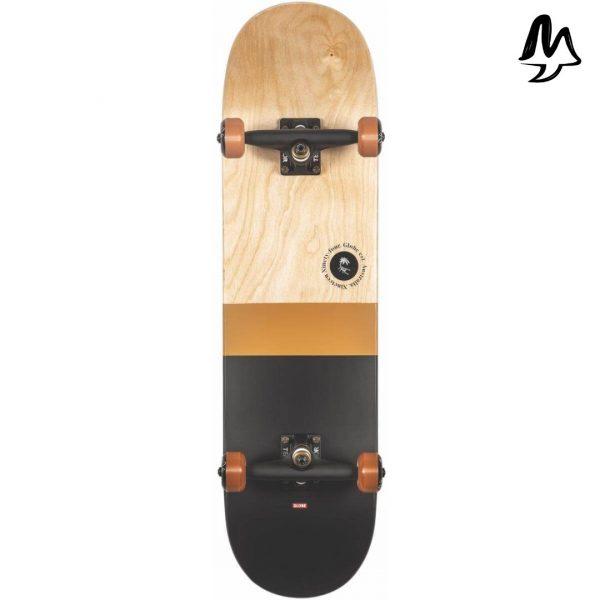 """Skateboard Completo G2 Half Dip 8.25"""""""
