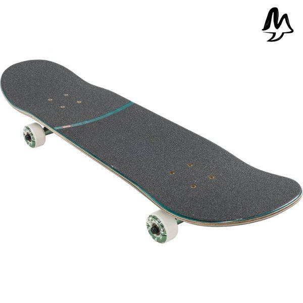 "Skateboard Completo G2 Halfway 7.75"""