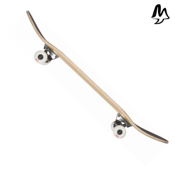 """Skateboard Completo Goodstock Sahara 8.375"""""""