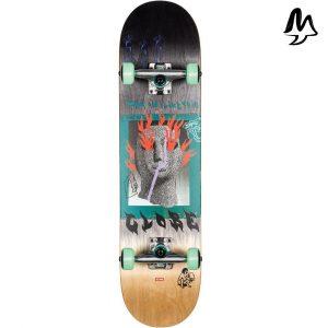 """Skateboard Completo G1 Firemaker 7.75"""""""
