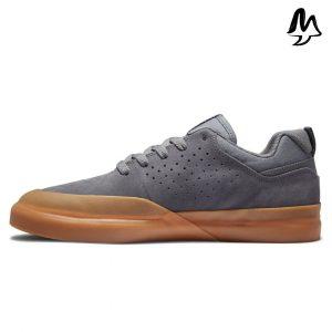 "Dc Shoes ""INFINITE"" Grey/Gum"