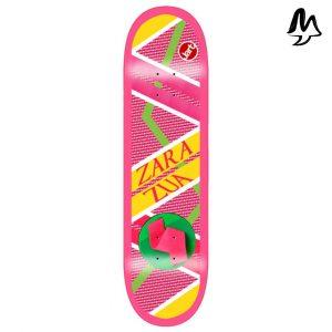 "Tavola Skateboard JART Hoverboard 7.75"""