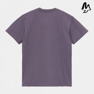 T-Shirt CARHARTT Chase (Pro)