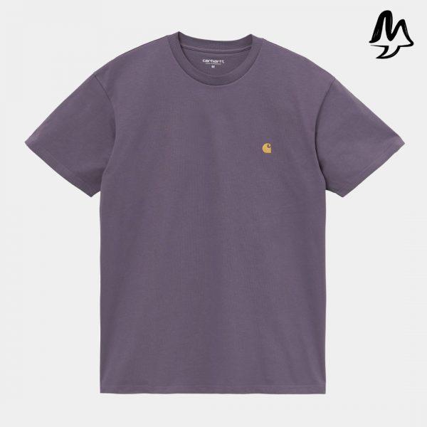 T-Shirt CARHARTT Chase (Pro)