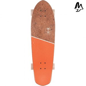 GLOBE Skateboard Big Blazer 32""