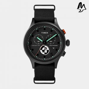CARHARTT Orologio Timex X Carhartt WIP