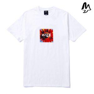 T-shirt HUF Daisy age