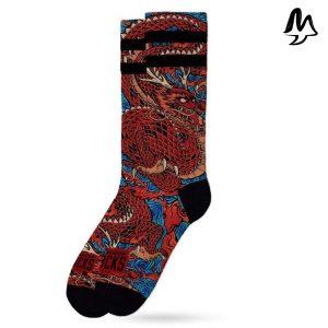 Calze American Socks SHENRON